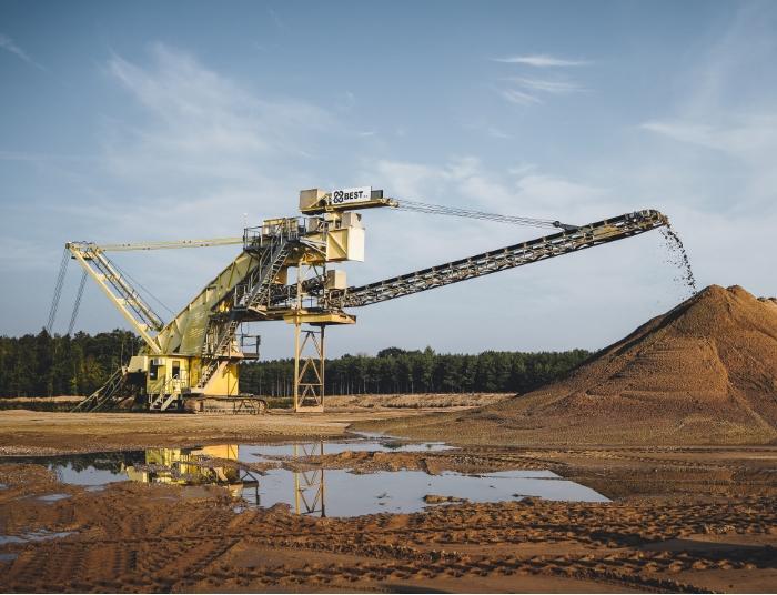 banner Kvalitní suroviny zvlastních zdrojů